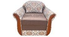 Кресло Олимп-Maxi - Кресла