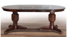 Стол обеденный Герцог - Мебель для кухни