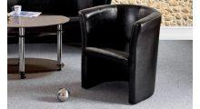 Кресло Дует - Кресла