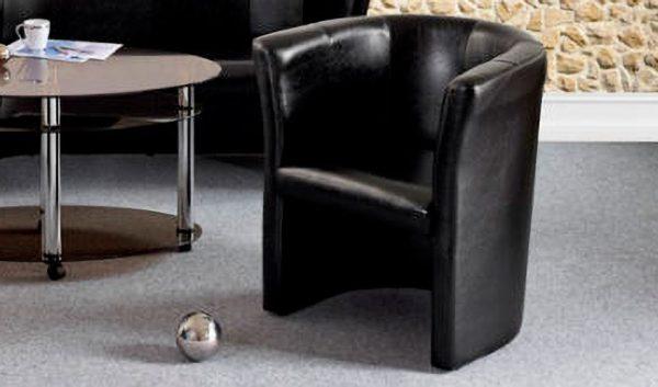 Кресло Дует - 1