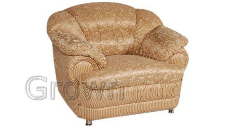 Кресло Барон - 1