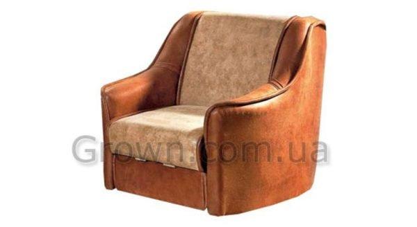 Кресло Бостон - 1