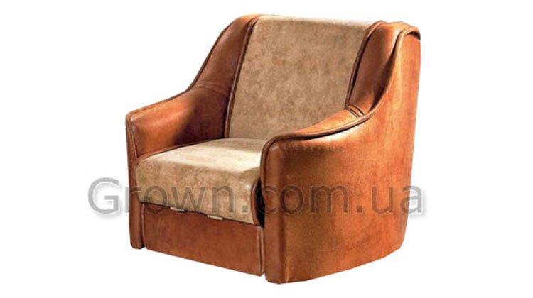 Кресло Бостон Раскладное - 1