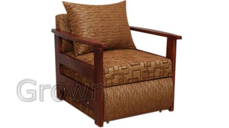 Кресло Даллас - 1