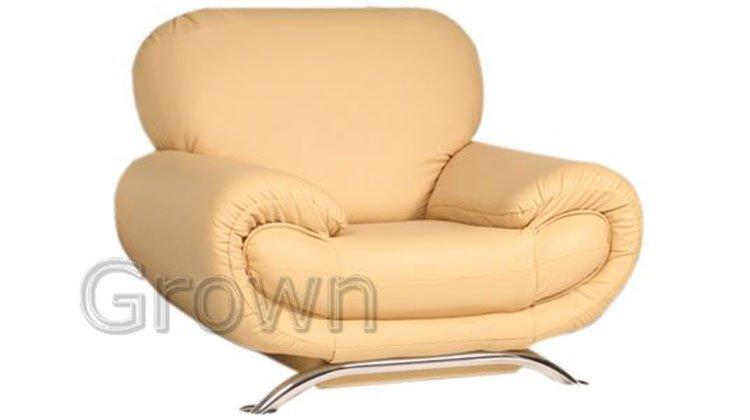 Кресло Элис - 1