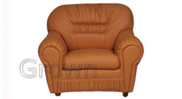 Кресло Консул - 1