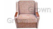 Кресло Американка ХМ