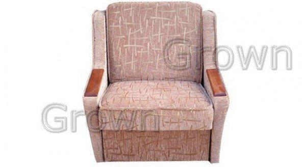 Кресло Американка ХМ - 1