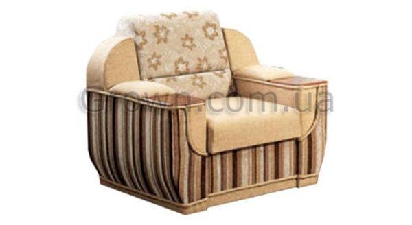 Кресло Маэстро - 1