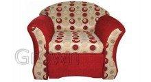 Кресло Мальвина - Кресла