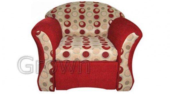 Кресло Мальвина - 1