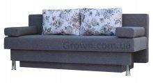 Диван Викинг NEW GREY - Прямые диваны