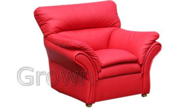 Кресло Оскар - 1