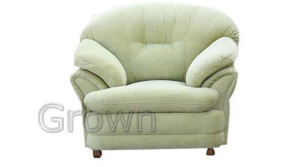 Кресло Сенатор - 1