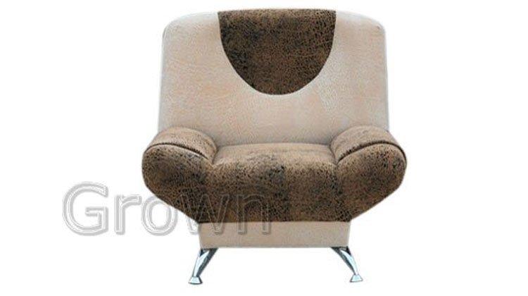 Кресло Венеция - 1