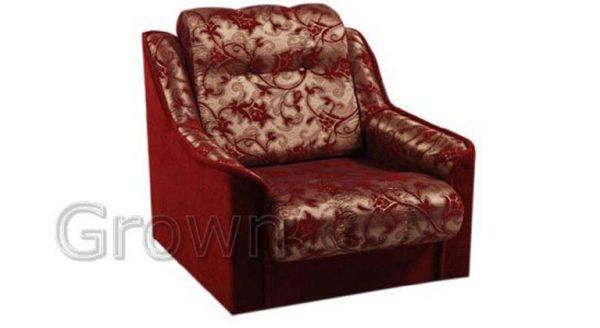 Кресло Юлия - 1