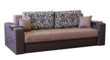 Диван Аквадор BROWN - Мебель со склада