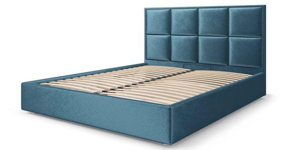Кровать Аркада - 1