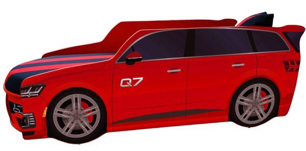 Q7-RED P003