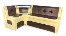 Кухонный уголок Фаворит раскладной - Мебель для кухни