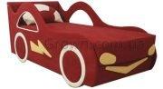 Детский диван Молния - 4