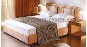 Кровать Диана 2 NST Allince - 2