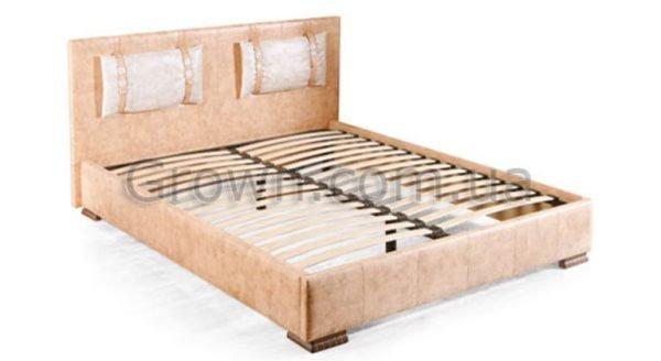 Кровать Диана NST Allince - 1