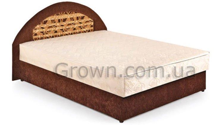 Кровать Фантазия - 1