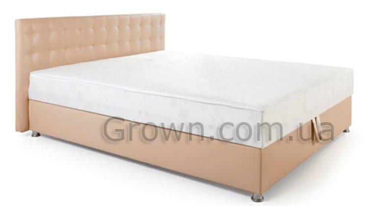 Кровать Камила - 1