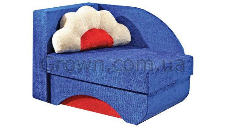 Детский диван Колибри - 1