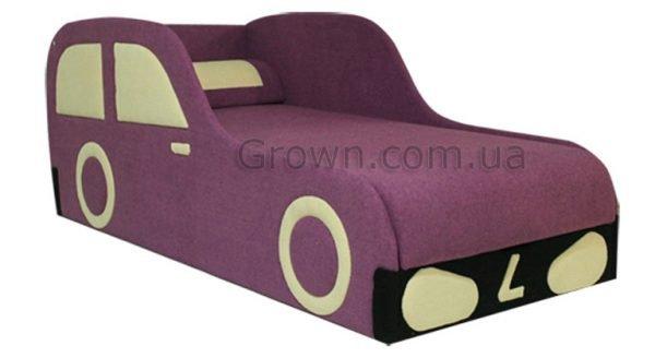 Детский диван Лексус - 1