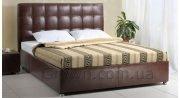 Кровать Лугано 2 - 2