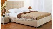 Кровать Лугано - 2