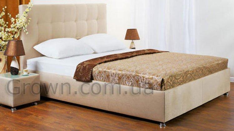 Кровать Лугано - 1