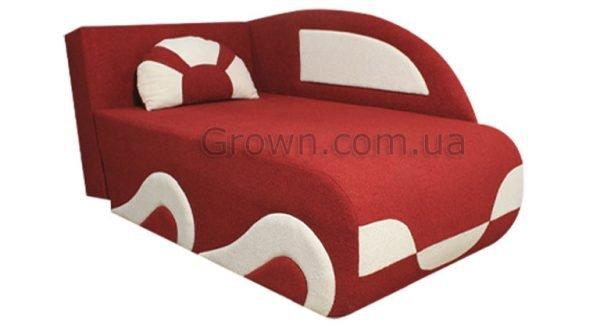 Детский диван Малюх - 1
