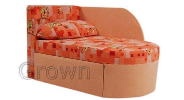 Детский диван Окей - 1