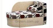 Детский диван Окей - 3