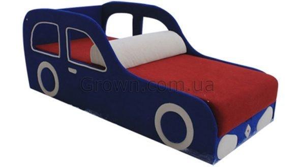 Детский диван Рено - 1