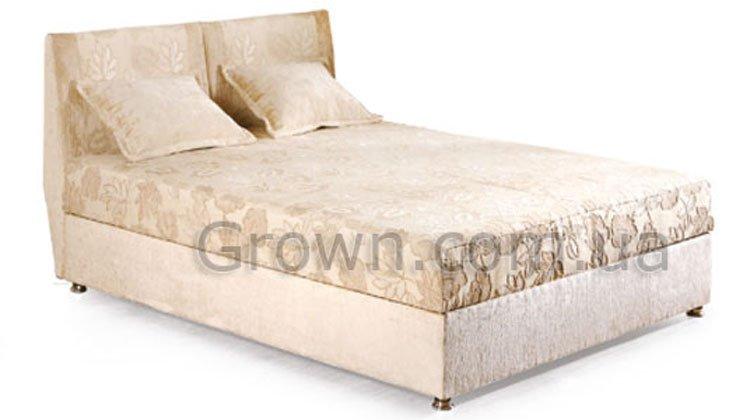 Кровать Ривьера - 1