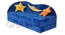 Детский диван Сплюх - Детская мебель