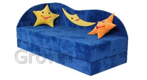 Детский диван Сплюх - 1
