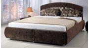 Кровать Ванесса - 2