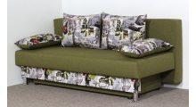 диван Викинг Макс 18 + Лондон (Ц) - Мебель со склада