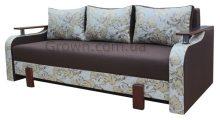 Диван Барон ROLI 2 - Мягкая мебель