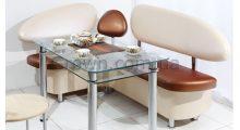 Кухонный уголок Фокус - Мебель для кухни
