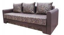 Диван Рико ROKSANA - Мягкая мебель