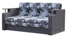 Диван Остин GREY - Мебель со склада