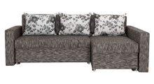 Угловой диван Монако - Мягкая мебель