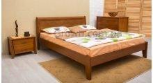 Кровать Сити без изножья - Мебель для спальни