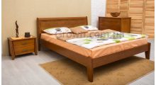 Кровать Сити без изножья